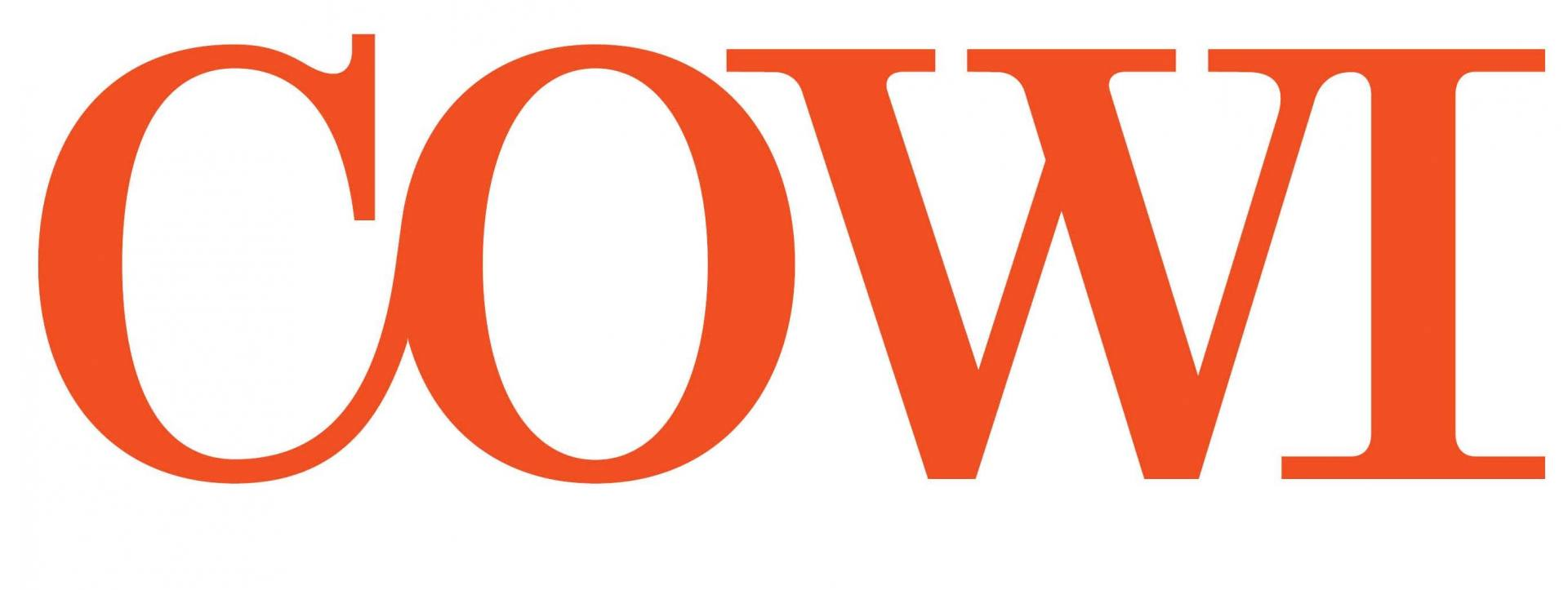 COWI_a-s_logo