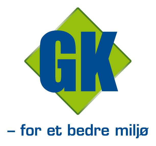 GKforetbedremiljbl