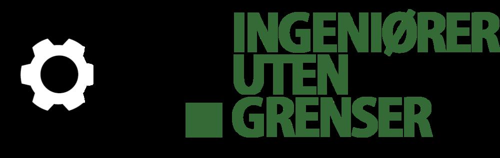 iug-Logo-grønn