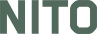 nito-logo-gronn-jpg