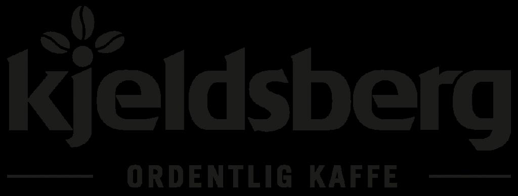 Kjeldsberg_logo