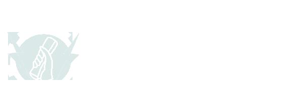 logo_banner_white