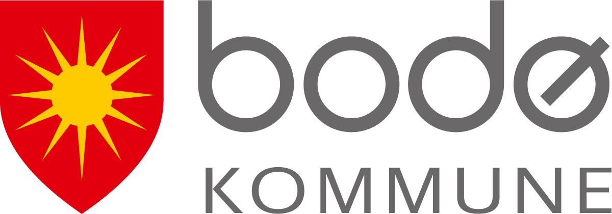 www.bodokrigsmuseum.no